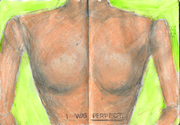 Sketchbook Project Jan 2013-6