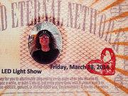 140407 - to Judy Skolnick