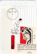Mon Mail Art_0001