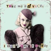 xx quotes advice 1 vintage