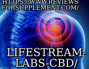 https://www.reviewsforsupplement.com/lifestream-labs-cbd/