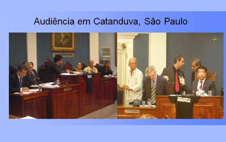 SP - Catanduva