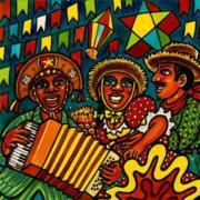Festas Juninas e Julinhas:cuidado com as crianças e pre adolescentes  expostos ao alcool