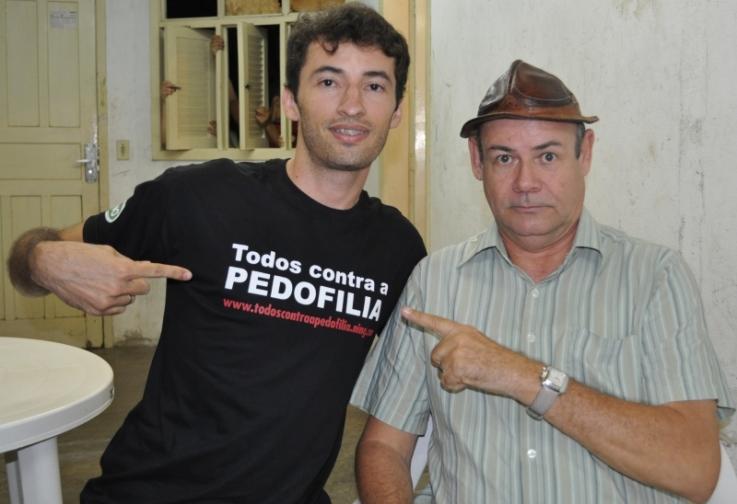Todos_Contra_Pedofilia_Inforside_Flornia3