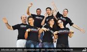 Florânia/RN - Todos Contra Pedofilia
