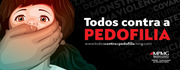 Todos_COntra_a_Pedofilia