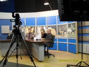 Programa Sudoeste em Destaque - TV Sudoeste 17-07-2010 (2)