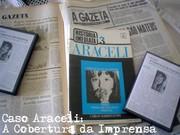 Araceli 3