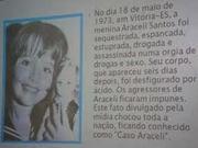 Araceli 2