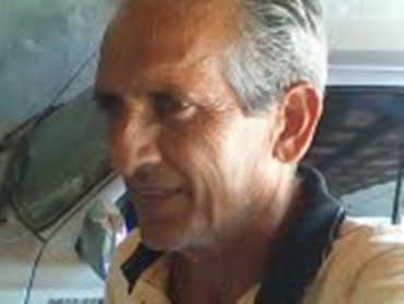 Paulo Roberto de Lucena  -  Estelionatário