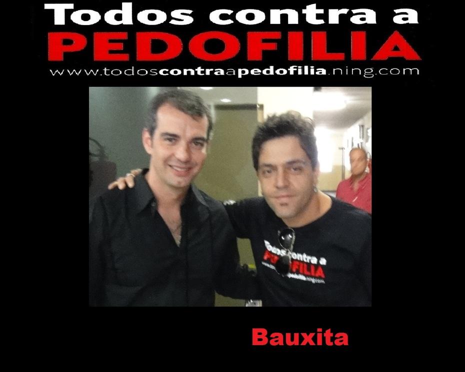 # bauxita #banner