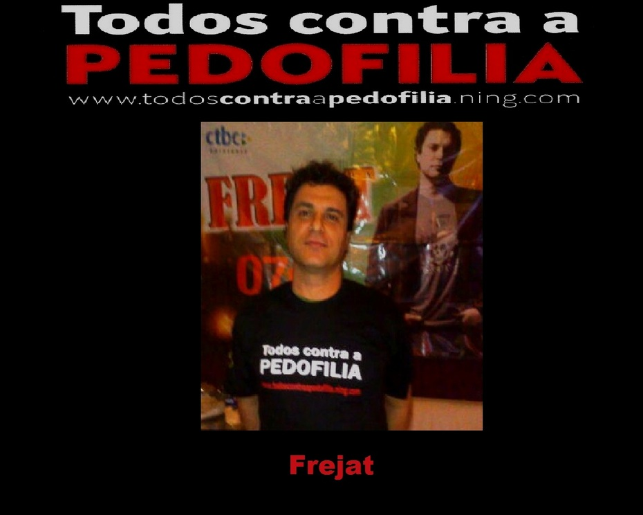# frejat #banner