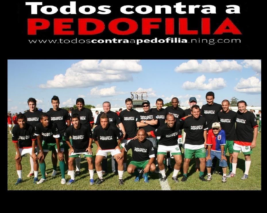 # futebol #banner