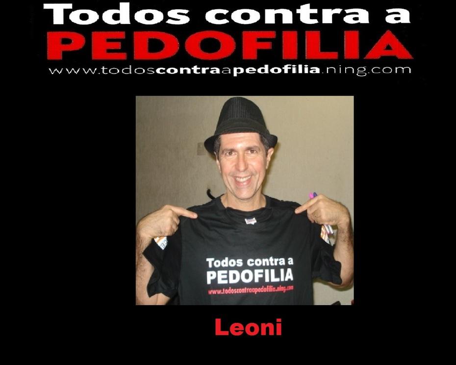 # leoni #banner