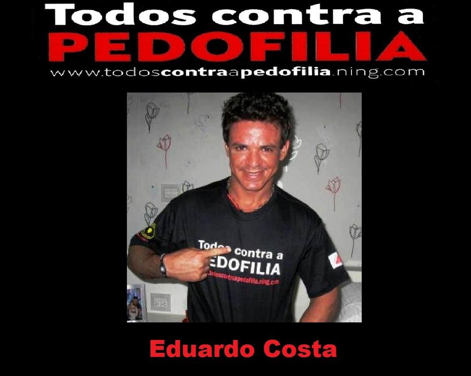 # eduardo costa #banner