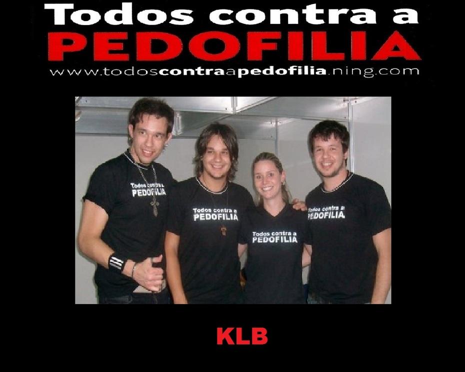 # klb #banner