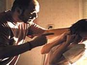 violencia-contra-a-mulher-1