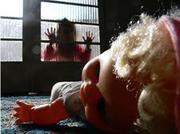 Morre a criança de três anos espancada pelo padrasto