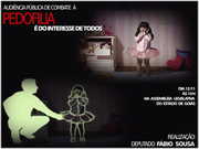luta_contra_a_pedofilia_no_estado_de_goias_65598