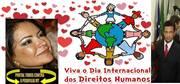 Virginia Mendes Portal Todos Contra a Pedofilia MT Ela vai Fazer a Diferença 04