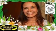 Virginia Mendes Portal Todos Contra a Pedofilia MT Ela vai Fazer a Diferença 02