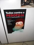 PEDAL FORTE NA AVENIDA 7 DE SETEMBRO
