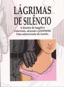 Lágrimas de Silêncio