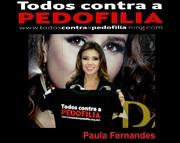 # Paula Fernandes 5 #banner
