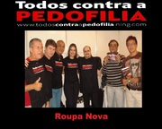 # roupa nova #banner