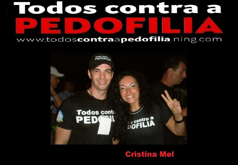 # cristina mel #banner
