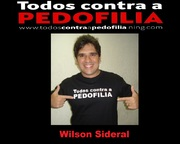 # Wilson Sideral #banner