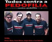 # titãs #banner