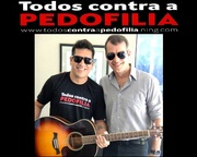 # Wilson Sideral e case  2 #banner