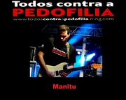 # manitu #banner
