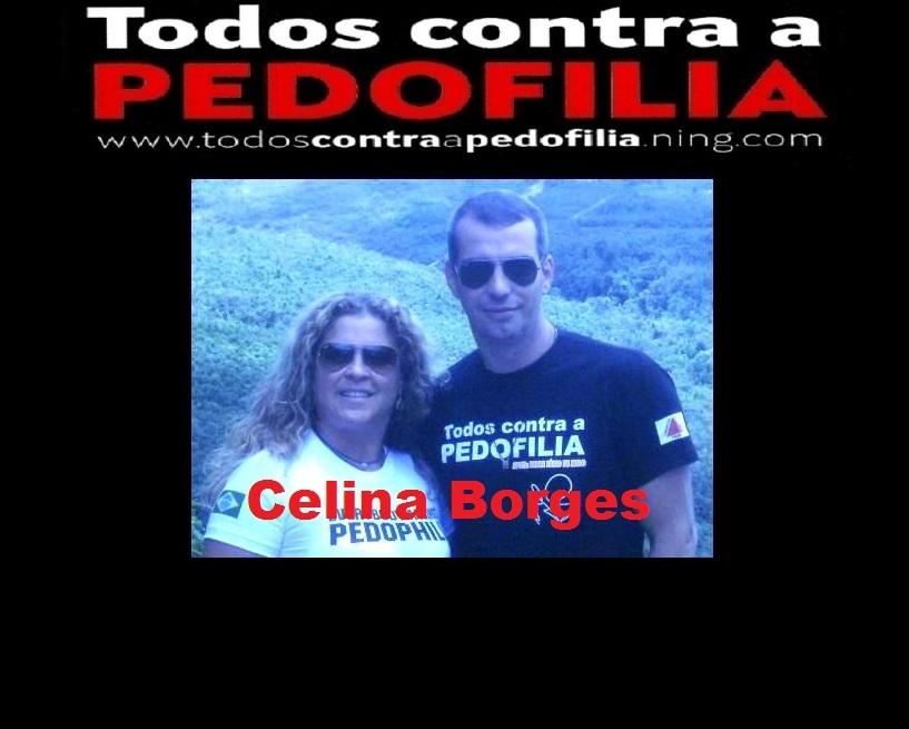 # celina borges #banner