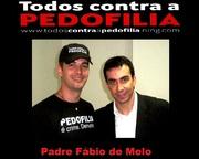 # padre fabio 1 #banner