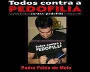 # padre fabio 2 #banner