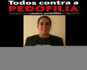 # paulinho #banner