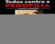 # padre fabio 4 #banner