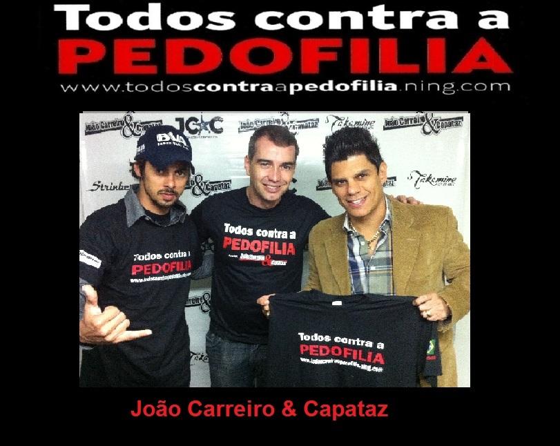 # joão carreiro e capataz 2 #banner