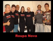 # roupa nova #banner c