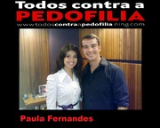 # Paula Fernandes #banner