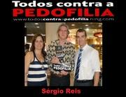 # sergio reis #banner2