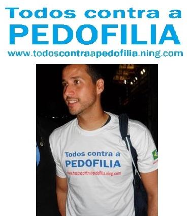 # fábio - cruzeiro 3