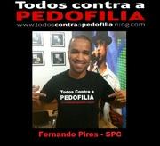 # tiaguinho #banner