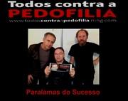 # paralamas do sucesso #banner