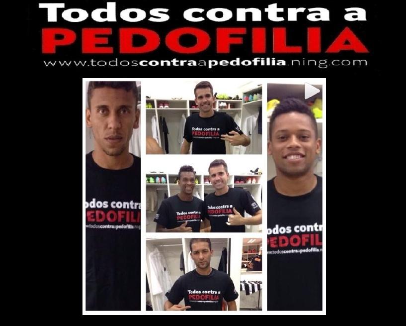 # atlético mineiro #banner