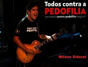# Wilson Sideral 3 #banner