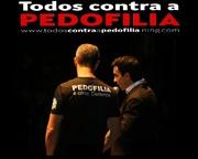 # padre fabio 5 #banner