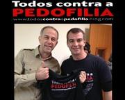 # paralamas barone #banner